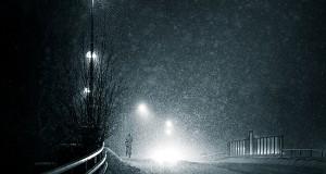 χειμωνας