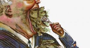 rich-list.JPG